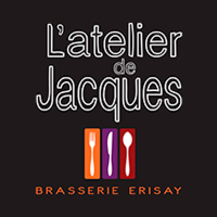 L'Atelier de Jacques