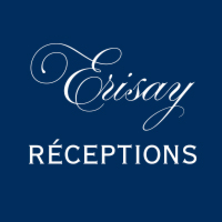 Erisay Reception